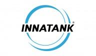 InnaTank-RGB-special