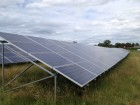 Forbes Complete Solar Panel Installation