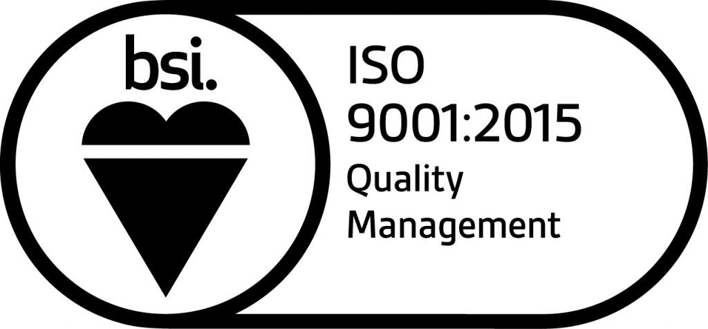 Image result for iso 9001